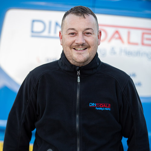 Dinsdale Plumbing and Heating